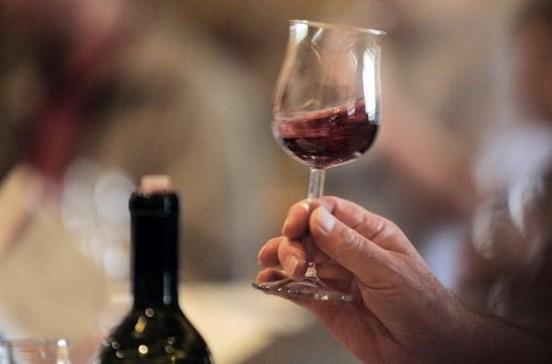 GNR apreende meio milhão de euros de bebidas alcoólicas