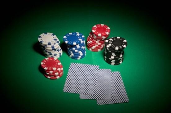 """ASAE desmantelou """"casino ilegal"""" em Barcelos"""