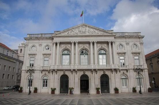 Câmara de Lisboa tem sido alvo de ciberataques