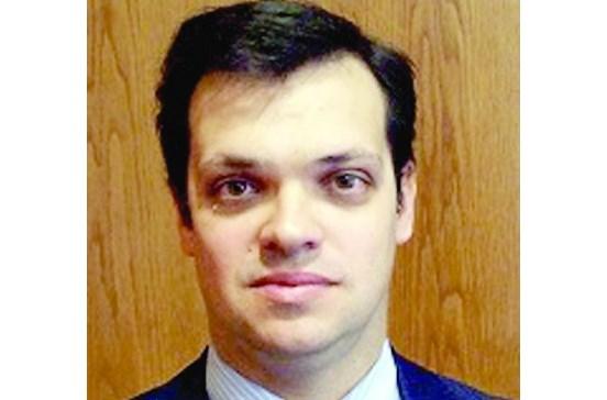 Diretor-geral de Energia e Geologia pediu a demissão