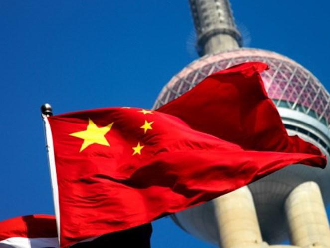 Skype foi removido da China