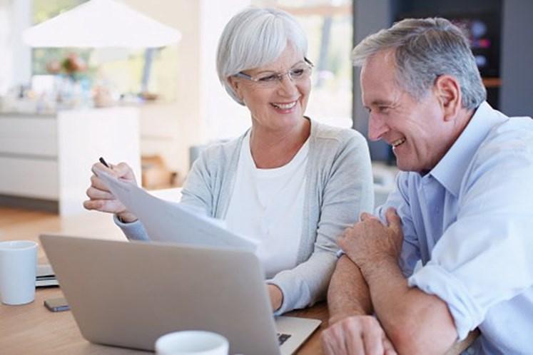 Chegou o dia: As pensões mais baixas vão aumentar. Saiba quanto