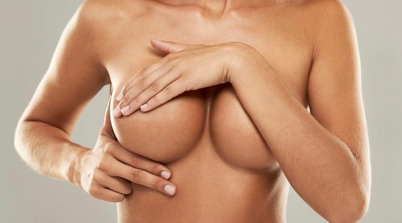 mulheres despidas classificados xl correio da manha