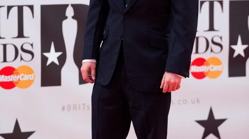 Henry Cavill no elenco de 'Missão Impossível 6'