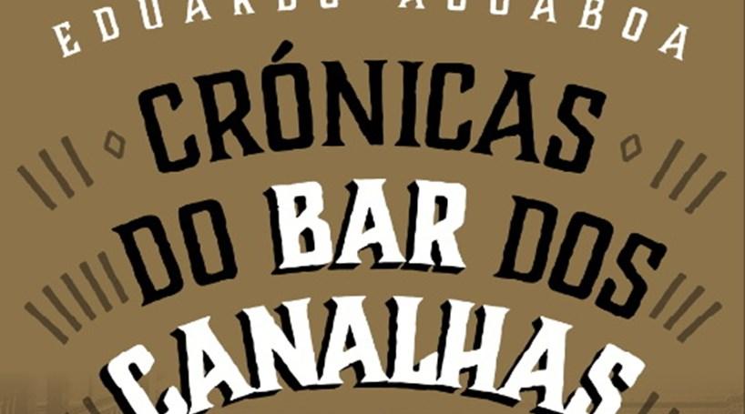 Escritores apoiam a Associação de Paralisia Cerebral do Porto