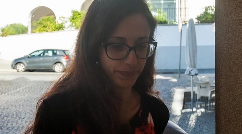 Diretora de lar infantil condenada a nove anos de prisão efetiva