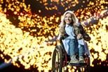 Ucrânia pode ser expulsa da Eurovisão se proibir entrada de cantora russa