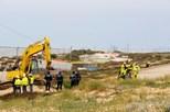 Moradores da Ilha do Farol pedem avaliação de casas previstas para demolição