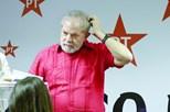 Luvas pagas a Lula em dinheiro vivo