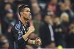 Ronaldo pagou 258 mil euros para silenciar alegada violação