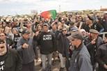 Demolições no Algarve avançam na próxima semana