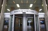 Capacidade de financiamento da economia portuguesa melhorou em 2016