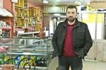 ASAE fecha restaurante que apareceu em programa de Ljubomir Stanisic