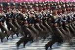 Coreia do Norte diz que a guerra pode rebentar a qualquer momento