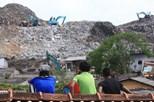Colapso de montanha de lixo faz 20 mortos no Sri Lanka