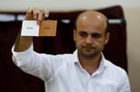 Votos sobre reforma constitucional na Turquia já começaram a ser contados