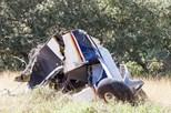 Recorde os acidentes de aviação que ocorreram em Portugal desde 2009