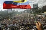 Organização venezuelana pede libertação de dois jornalistas estrangeiros