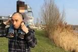 Abu Yussef é o autor do atentado em Paris