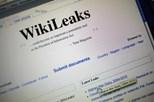 Trump considera prioritária detenção de fundador do WikiLeaks