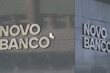 Contrato de venda do Novo Banco à Lone Star assinado em Lisboa