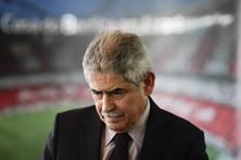 Benfica paga mais de 30 milhões em comissões