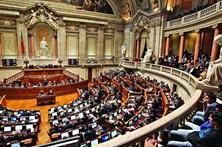 Sindicatos e Governo discutem regularização de precários no Estado