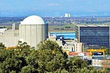 """Portugal considera """"adequada"""" construção de armazém em Almaraz"""