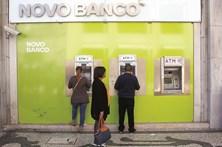 """António Ramalho destaca """"maratona de recuperação"""" do Novo Banco"""