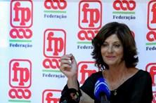 Frente Comum propõe que serviços definam lista de precários