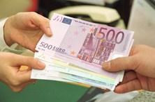 Portugal vai devolver mais mil milhões de euros ao FMI até final do ano