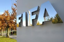 Ricardo Teixeira nega ter sido subornado pelo Qatar para o Mundial2022