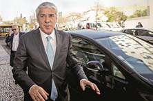 Negócio de Sócrates custa 294 milhões de euros
