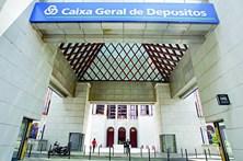 Ex-líder da CGD no Banco de Fomento de Angola