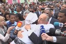 Marcelo defende maior cooperação entre Portugal e Cabo Verde