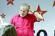 Ex-ministro de Lula e Dilma condenado a 12 anos por corrupção
