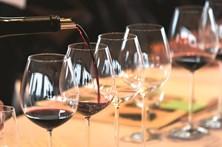 Blend 6 junta alguns dos melhores produtores de vinho