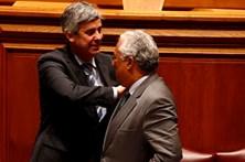 PS quer criminalizar enriquecimento ilícito