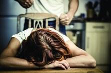 PSP detém homem suspeito de violência doméstica no Porto