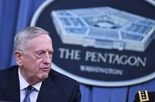 EUA devem confrontar Rússia por fornecer armas aos talibãs