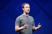 Facebook admite ser utilizado por agentes políticos para manipular opinião