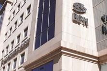 Juiz adia leitura do acórdão do Caso BPN para 24 de maio