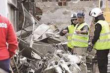 Polémica com líder da investigação de acidente em Tires