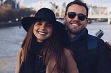Cláudia Vieira e Sara Matos com namoros em crise