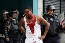 Ministério Público da Venezuela confirma 26 mortos em protestos