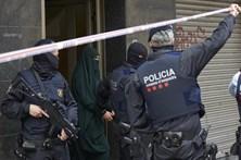 Casal de octogenários atacado em casa por polícia de elite