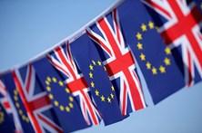 """Governo britânico está a preparar-se para falta de acordo sobre """"Brexit"""""""