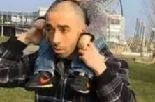 Pai do autor do ataque nos Campos Elísios vai ser julgado