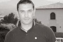 Primo soube da morte de adepto do Sporting pelas redes sociais