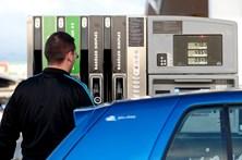 Preços baixos dos combustíveis não sobem consumo